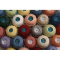 Aida - Kordonek 5 kolor 00128