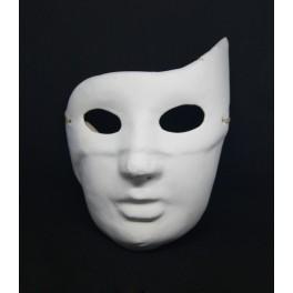 Maska karnawałowa 8495-72