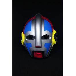 Maska dziecinna ROBOT