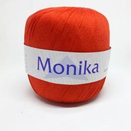 Kordonek Monika kolor Oranż nr. 20