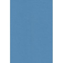 Filc wiskozowy Art. 21 8436 339 NIEBIESKI 20x30 cm/1 mm Knorr Prandell szary
