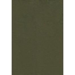 Filc wiskozowy Art.8 436 487 OLIWKOWY 20x30 cm/1 mm Knorr Prandell szary