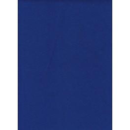 Filc kolor SZAFIROWY 30x40 cm