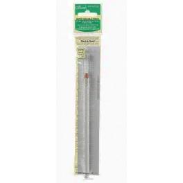 Ołówek wodozmywalny Clover Art nO 5000