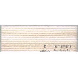 Aida - Kordonek 10 Melanż kolor 01102